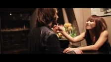 Maximilian Hecker 'Court My Eyes Alone' music video