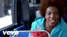 Macy Gray 'I Try' music video