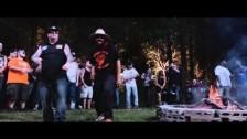 Moonshine Bandits 'Outback' music video