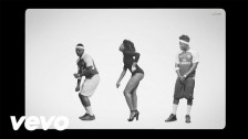 Falz 'Celebrity Girlfriend' music video