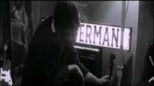 Grinderman 'No Pussy Blues' music video