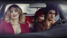 SSION 'Inherit' music video