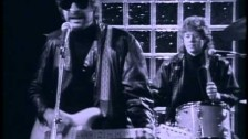 Electric Light Orchestra 'So Serious' music video