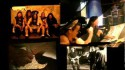 Iron Maiden 'The Reincarnation Of Benjamin Breeg' Music Video