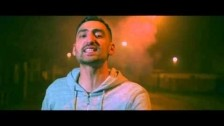 Mic Righteous 'Ronnie Pickering' music video
