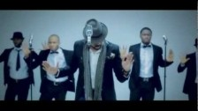 Banky W 'Yes/No' music video