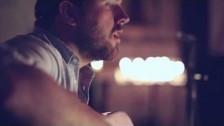 Bear's Den 'Isaac' music video