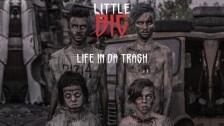Little Big 'Life In Da Trash' music video