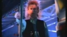 Howard Jones 'Look Mama' music video
