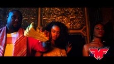 Uncle Murda 'Get No Cake' music video