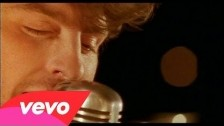 Wet Wet Wet 'Stay With Me Heartache' music video