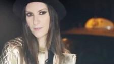 Laura Pausini 'Lato Destro del Cuore' music video