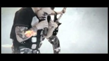 Sabaton 'Screaming Eagles' music video