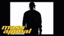 Pusha T 'Pain' music video