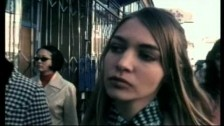 Third Eye Blind 'Semi-Charmed Life' music video