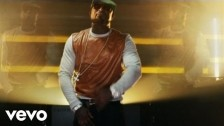 Young Buck 'Bring My Bottles' music video