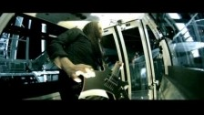 In Flames 'Deliver Us' music video