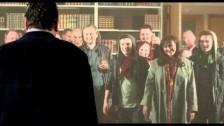 Kate Bush 'Deeper Understanding' music video
