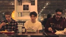 Remo Drive 'Heartstrings' music video