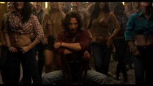 Chris Cornell 'Part Of Me' music video