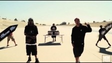 Dilated Peoples 'Show Me The Way' music video