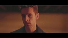 ONR 'Human Enough' music video