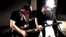 Bilderbuch 'Calypso' music video