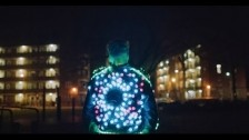 Roosevelt 'Night Moves' music video