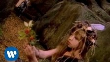 Enya 'The Celts' music video
