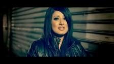 Baran 'Ziadi' music video