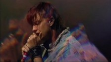 Julian Casablancas+The Voidz 'Human Sadness' music video