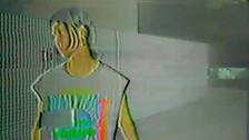 Noah '像自己' music video
