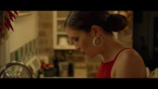 Missy Higgins 'Futon Couch' music video