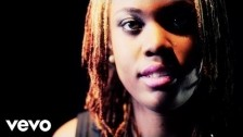 Aidonia 'Boom Flick / Grip Me' music video