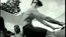 Pet Shop Boys 'Se A Vida E (That's The Way Life Is)' music video