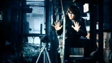 Piso 21 'Te amo en la distancia' music video