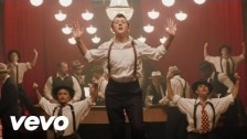 Trevor Moran 'Let's Roll' music video