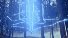Don Diablo 'Children Of A Miracle' music video