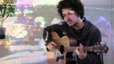 Milky Chance 'Stolen Dance' music video