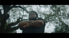 Rod Wave 'Pray 4 Love' music video
