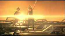 Sugarland 'Already Gone' music video