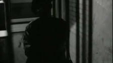Massive Attack 'Safe From Harm' music video
