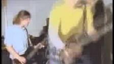 Plankeye 'Open House' music video
