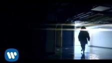 Bloc Party 'Talons' music video