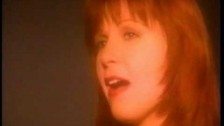 Patty Loveless 'How Can I Help You Say Goodbye' music video