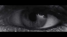 Coves 'Cast A Shadow' music video