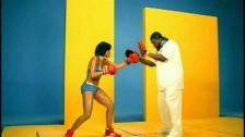 David Banner 'Play' music video