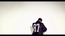 Hit-Boy 'Fan' music video
