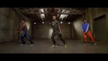 Anthony Lewis 'Candy Rain' music video