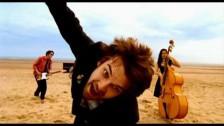 Guillemots 'Made Up Love Song' music video